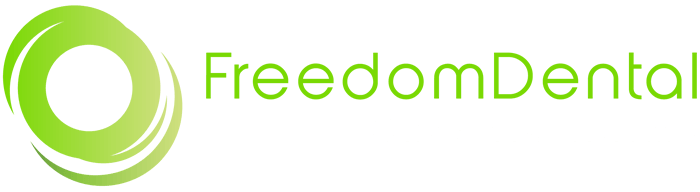 Cosmetic Dentist in Stockport at Freedom Dental Care